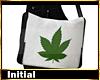 △ WEED BAG
