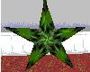 **SA71**EmeraldStarLamp