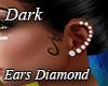 Dark Ears Diamond