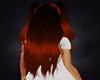 HAIR GINGER LONG