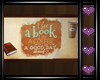 *T Book Cafe Picture 1