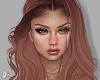 D. Indica Ginger