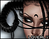 [LO] Dark Horns