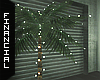 � Indoor Palm Light