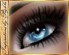 I~Black Upper Eyelashes