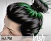- Hairs - Iri MikHail BG