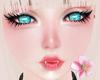 P| Vamp MH Cute