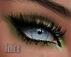 Allie- eyeshadow+liner