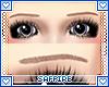 Korean Eyebrows F Brown