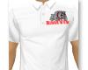 RidgeView Uniform Shirt