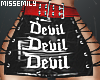 RLL e Devil