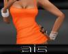 ::Orange Tank::