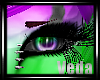 :V: Gide Eyes *F*::