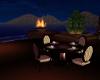 Anim.Coffee Table