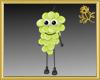 Grape Avatar v1