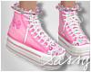 e Kids Shoes