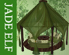 [JE] Celtic Tent