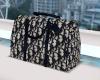 Boujie Duffle Bag
