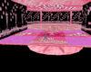 Pink Panther Club