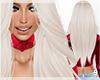 [Hair] Celine Kreme