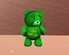 TeddyBear+Triggers