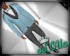 .L. Love Day Suit 2