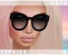 #TC. Sunglasses V1
