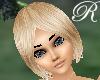 R! ~Ashley Blonde~