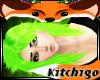 K!t - Ashton Hair 2