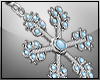 !V! Evangelia | Earrings
