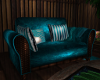 Bora Bora Chair