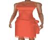 MED-Kellie Melon Dress