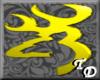 *T Browning Symbol