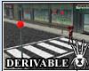 Derivable Crosswalk
