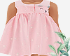 Kids Cute Dress