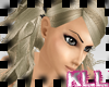 [KLL] Chiyo Sand Blonde