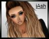 .Kasen  Brown/Blonde