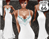 SD Apatite n Ice Gown