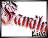 Family {KA}