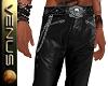 ~V~Biker Leathers