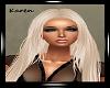 Ofidinma~ White Blonde