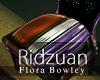 Ridzuan_Dining-Chair