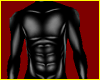 Skins Hero Skin
