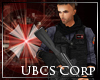 [SP]UBCS Corp[SP]