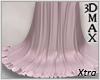 3D HD Layerbl Xtra Veil
