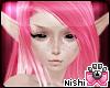 [Nish] PupLove Hair 3