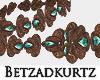 (BDK)Belt 2 boho