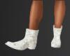 @CheerW.Boots2