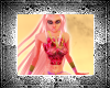 .-| Rose Djinn Dancer