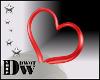 D- Vday Heart